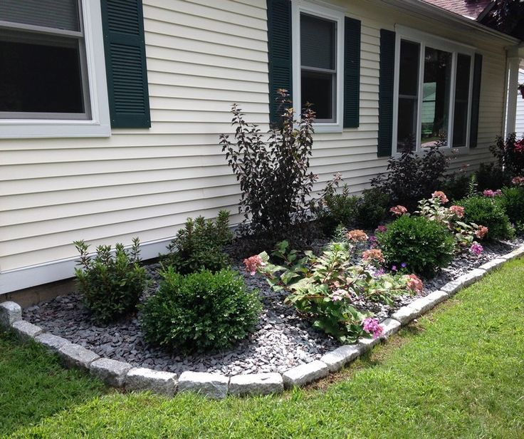 best 25+ beeteinfassung holz ideas on pinterest, Garten und bauen