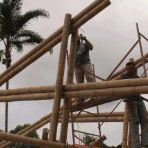 construcción-bambu