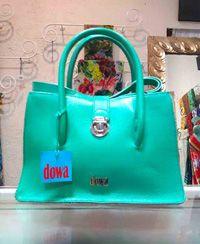 Dowa Bag, Brand Lokal yang Percaya Diri