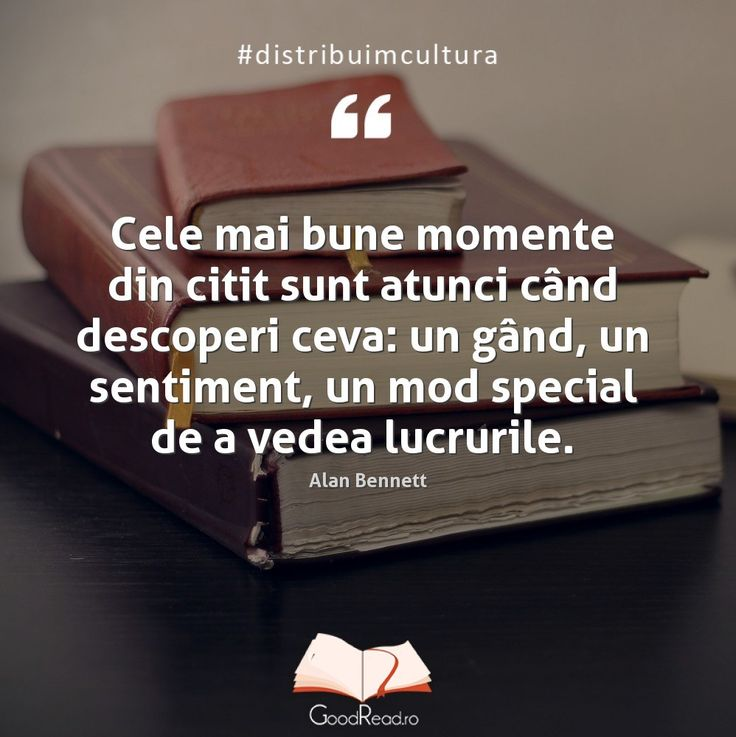 #citateputernice #noisicartile #citate #carti #cititoripasionati #books #bookstagram #bookworm #bookalcholic #reading