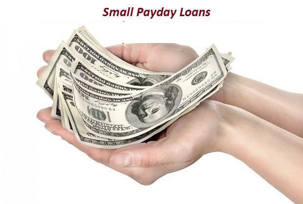 http://www.cleaningtalk.com/members/thelonioustaylor-44682/  Click This Link - Small Personal Loans For Bad Credit  You will small loans bad credit be capable to get a payday loan!  Small Personal Loans Bad Credit,Small Loans For Bad Credit