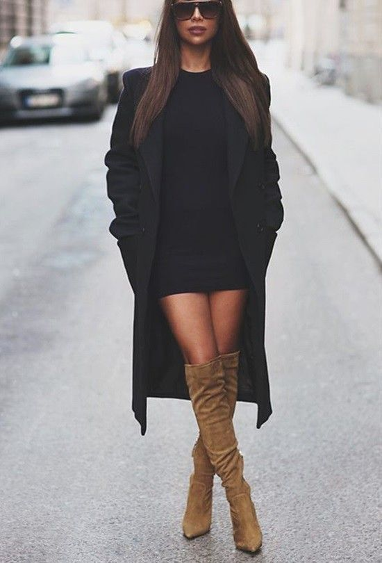 Get the latest fall outfits inspiration. This is the first installment of the fa…
