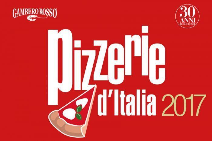 Conosco molte delle #pizzerie premiate dalla classifica del #GamberoRosso. Meravigliose, che premiano l'artigianalità e la #qualità. Le altre? Da provare  La regione con il maggior numero di Tre Spicchi è la Campania, al secondo la Toscana.  Ecco tutti i premiati della guida Pizzerie d'Italia 2017 del Gambero Rosso.