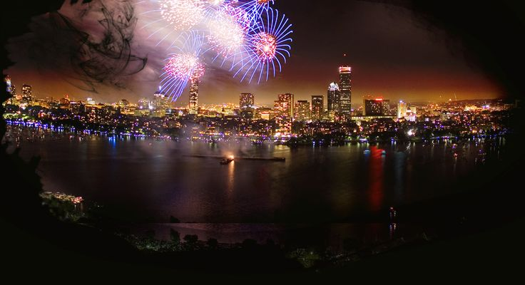 boston events on july 4th