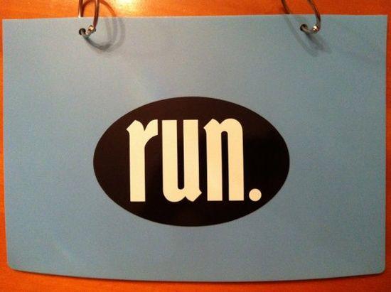 running-boards