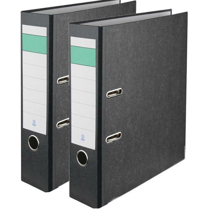 Biblioraft marmorat, eLine - Bibliorafturi - Organizare si arhivare - Birotica