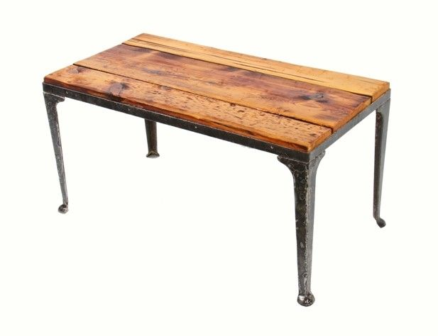 18 best bespoke table from alex images on pinterest