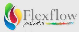 FLEX-FLOW PAINTS - Featured on Alexandra Business Portal #ABP Advertise your business for free today #WhiteballCS