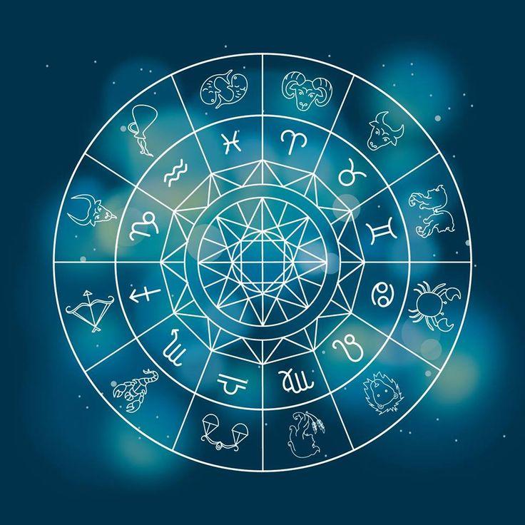 Previziuni astrologice generale pentru 2017 și pentru perioada 20 ian - 20 feb 2017 :)  https://issuu.com/performance-rau/docs/nr-57_ian-feb_2017/54