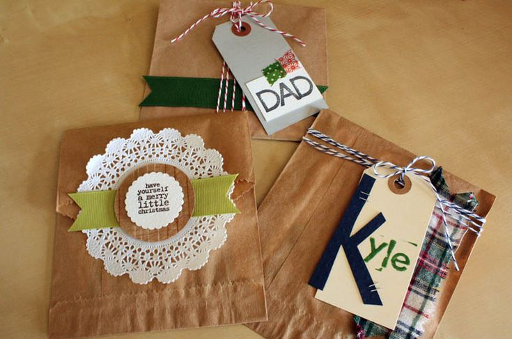Wedding Gift Card Wrapping Ideas : ... about Sobres on Pinterest Navidad, Wedding ideas and Washi tape