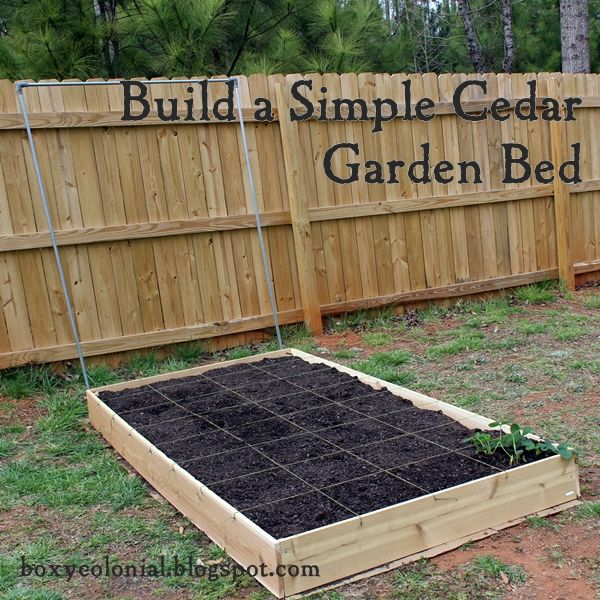 Simple Garden: 154174 Best Blogger Home Projects We Love Images On