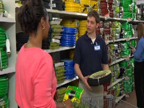 Walmart Shopping Online - Better Than Local Store? - iShopio