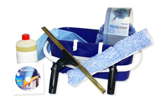 25 best ideas about Window cleaning equipment on Pinterest