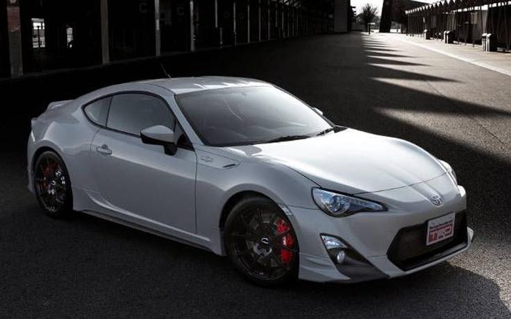 http://wot.motortrend.com/files/2012/01/Toyota-GT-86-front-three-quarter.jpg