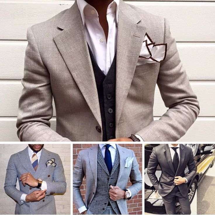 Style Sign up/ subscribe/ register for the upcoming website and newsletter at http://www.gentlemans-essentials.com/newsletter-registrierung/ Gentleman's Essentials