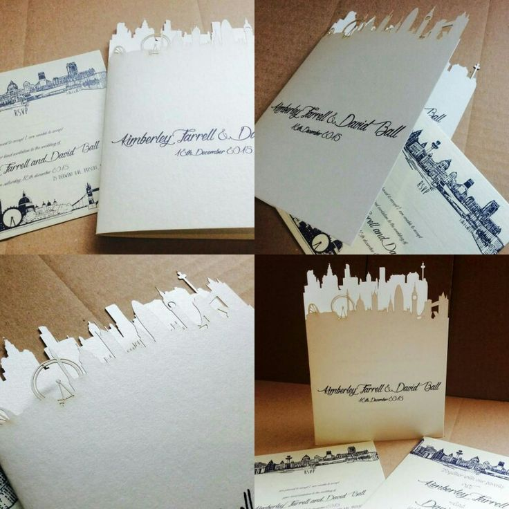 The 33 best Our Designs images on Pinterest | Wedding stationery ...