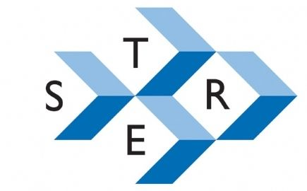 Karel van Hes 'Ster Logo' (1967) Stichting Ether Reclame