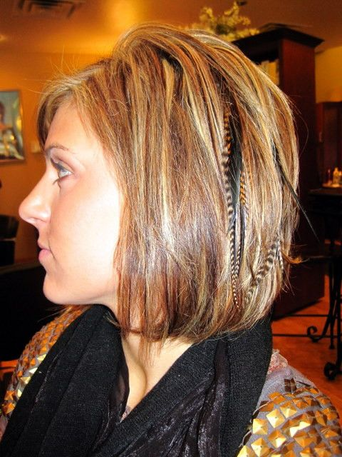 http://www.aheadofhair.biz/shorter-statement-feathers/statement-feathers-harvest--statement-feathers-natural.html