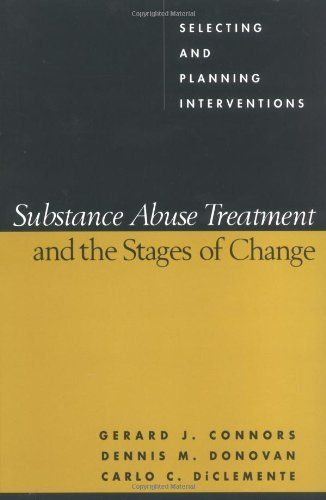 Substance Abuse and Addiction Counseling process my papers
