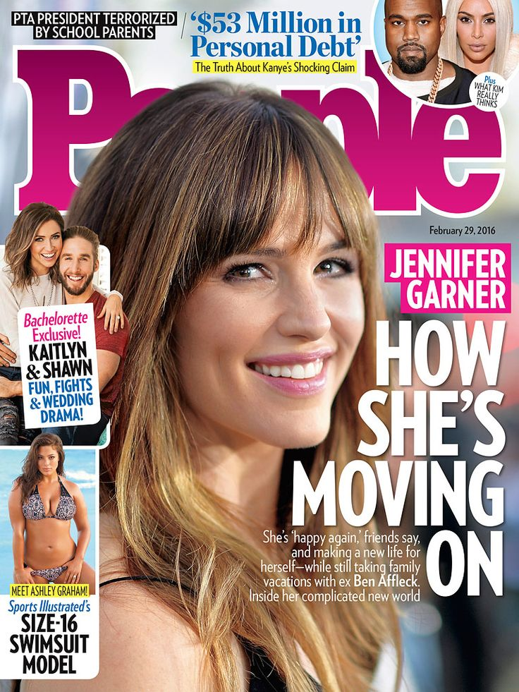 Why Jennifer Garner Probably Won't Date Until After Divorce Is Final – and Why They Haven't Filed| Couples, Movie News, Ben Affleck, Jennifer Garner