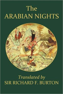 31 best sir richard burton images on pinterest arabian nights the arabian nights complete and unabridged unexpurgated edition halcyon classics kindle edition fandeluxe Images