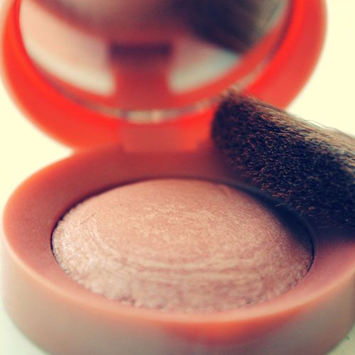 10 Ways to Reuse Your Cosmetic Containers - Real Beauty - Mother Earth Living