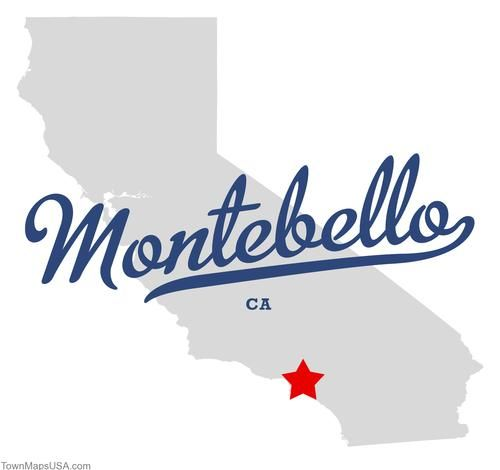 Advertising And Promotional Mugs In Montebello California Mail: 30 Best Montebello Memories Images On Pinterest