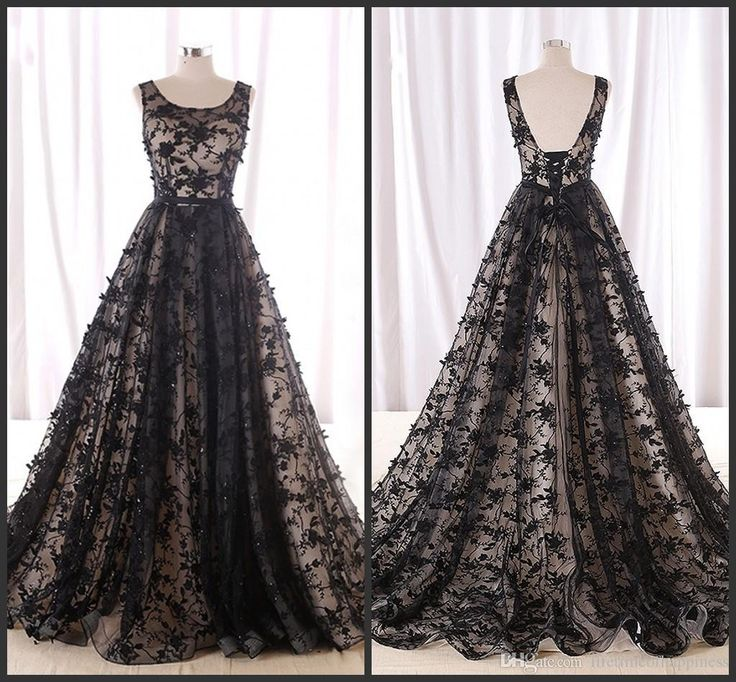 I found some amazing stuff, open it to learn more! Don't wait:http://m.dhgate.com/product/2016-lace-wedding-dresses-scoop-sweetheart/391368803.html