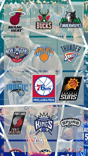 Music of your NBA team here. You choose your NBA team and listen it.<p><br> Boston Celtics<br> Brooklyn Nets<br> New York Knicks<br> Philadelphia 76ers<br> Toronto Raptors<p> Chicago Bulls<br> Cleveland Cavaliers<br> Detroit Pistons<br> Indiana Pacers<br>