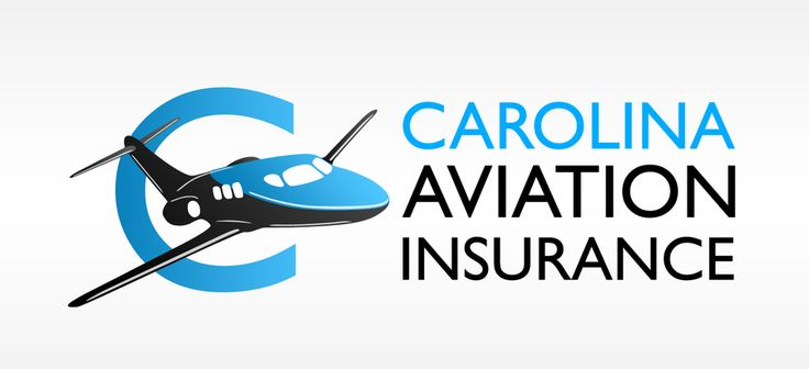 Help Carolina Aviation Insurance with a new logo by C0VERT