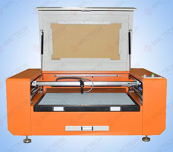 Fabric Laser Cutting Machine , CNC Laser Cutting Machine Price , Mini Laser Cutting Machine - Equipmentimes.com