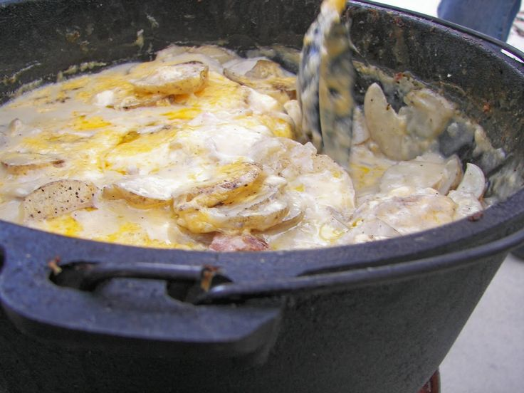 17 best images about dutch oven cooking recipes on for Award winning dutch oven dessert recipes
