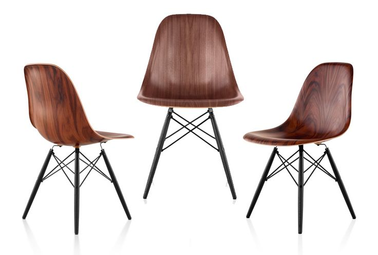 15 Best Images About Herman Miller Living Office On Pinterest Industrial Eames Chairs And