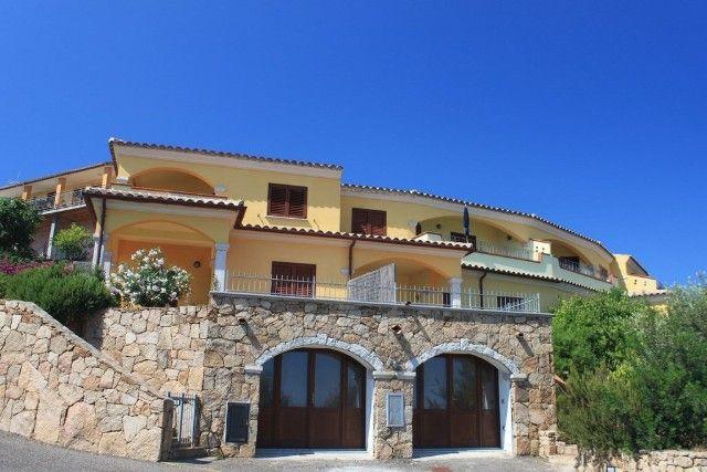 estate italy real sardinia - photo#3
