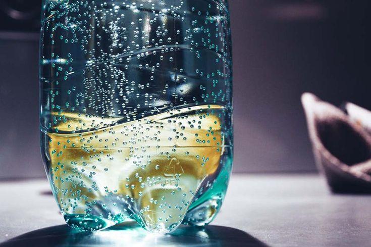 Co potrafią wkłady do filtrów wody?