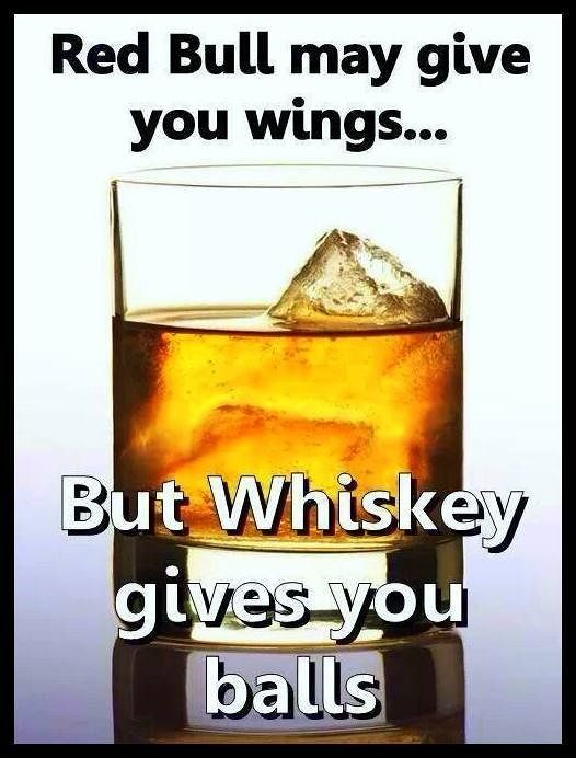 11 best Whiskey memes images on Pinterest | Drinks, Humour ...