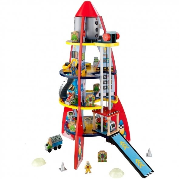 52 Best Toys For Toddlers Images On Pinterest Children