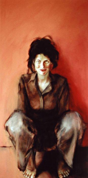 Esther Erlich