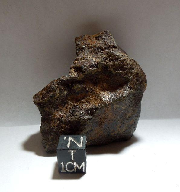 371 best Space Rocks - Meteorites images on Pinterest ...