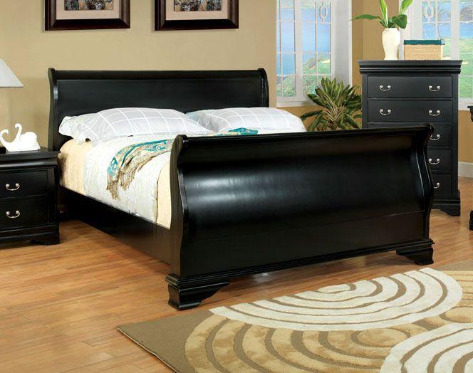 12 best Master Bedroom images by furniturecheck on Pinterest ...