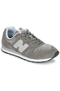Düşük bilekli spor ayakkabıları New Balance ML373 #modasto #giyim #erkek https://modasto.com/new-ve-balance/erkek/br1248ct59