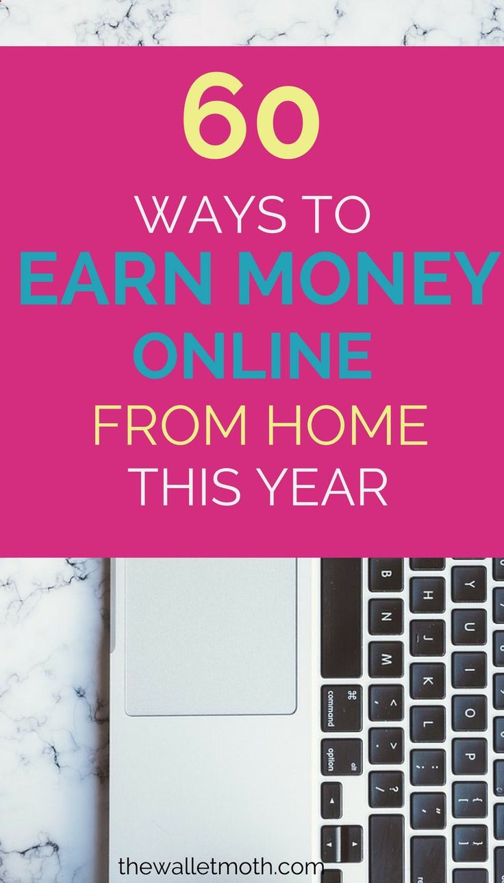 Copy Paste Earn Money - Copy Paste Earn Money - Check out these ways to earn money from home and make extra cash online! These online jobs are side hustles perfect for teens, stay at home moms, or anyone looking to make more money and increase their income from home! You're copy pasting anyway...Get paid for it. - You're copy pasting anyway...Get paid for it.