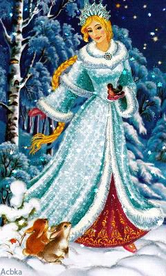 Let it snow❄️let it snow❄️ ~ sent to me from Sparkle~