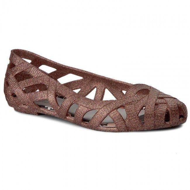 Balerini MELISSA - Jean + Jason Wu VII Ad 32288 Pink Glitter 52987