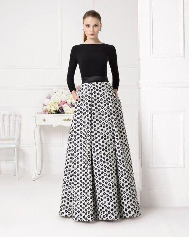 Matrimonio In Inverno Outfit : Oltre fantastiche idee su abiti invernali pinterest