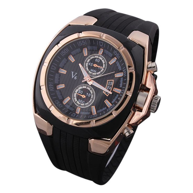 17 best images about men watches steel military new sports watches men steel case army watches high quality brand casual stylenew sports watches men