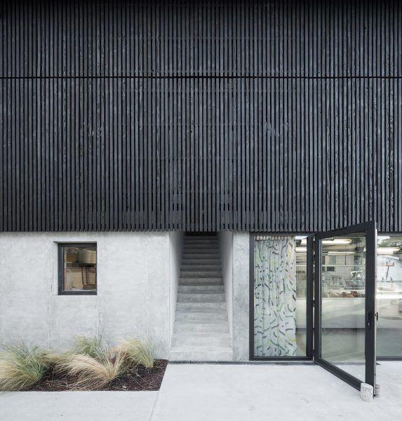 Interior Design Addict: Pain Paulin – Ciguë   Interior Design Addict