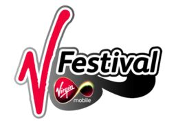 Early Bird V festival tickets on sale Wednesday 22nd August