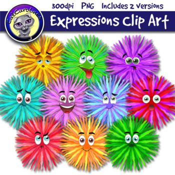 17 Best ideas about Teacher Clip Art on Pinterest | Border ...