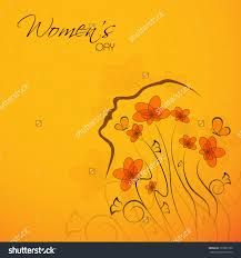 Αποτέλεσμα εικόνας για women's day POSTER